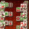 Mahjong jungimas - žaidimai