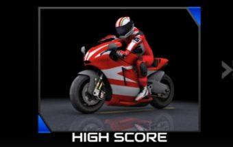 Motociklų žaidimai Y8, motociklai gatvėje