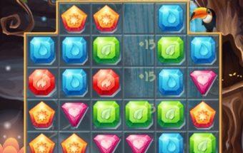Aukso lobis naikink žaidimai online.